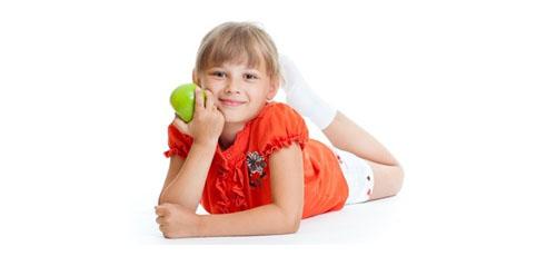 Detección precoz de la celiaquía en niños